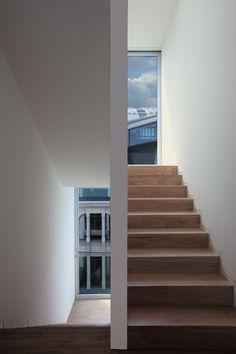 554d16ad166c 23 Best minimal architecture images | Minimal architecture ...