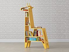 Click to enlarge image giraffe-bookcase-hero.png