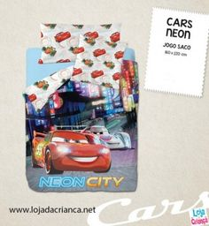 Disney Cars 2 Houten Speelgoed Kist, €79,95. | Disney CARS | Pinterest