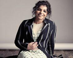 Sakshi Malik - First Olympic Medal Winner Female Wrestler