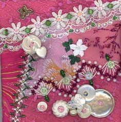 Button Block 8 by Pam Kellogg http://www.kittyandmedesigns.blogspot.com/