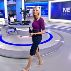 From breaking news and entertainment to sports and politics, get the full story with all the live commentary. Jo Wilson Sky Sports, Sky Sports Girls, Sports Presenters, Kirsty Gallacher, Ginger Zee, Tv Girls, Work Skirts, In Pantyhose, Celebs