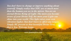 Spiritual Quotes, inspirational quotes - Healing Messages for Your Path of Life Holistic Health Coach, Inspirational Movies, Inner Peace, Spiritual Quotes, Understanding Yourself, Helping People, About Me Blog, Spirituality, Healing