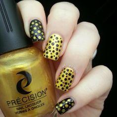 beginnails #nail #nails #nailart