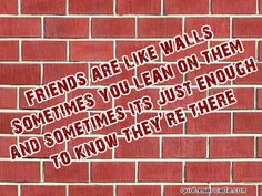 Funny quotes on friendship - Friendship Quotes - Zimbio