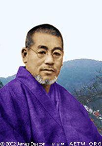 25 Best Reiki: Sensei Mikao Us...