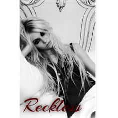 Reckless - Mauraders