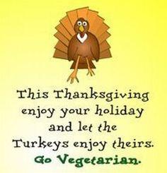 Vegan Thanksgiving Recipes | Minimalist Baker Recipes |Happy Vegetarian Thanksgiving Day