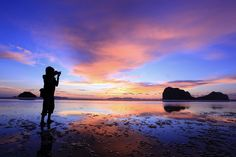 A quality camera should be every traveller's best friend