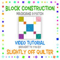 Video Tutorial – Magicians 9 Patch