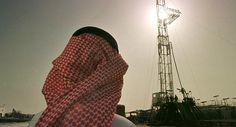 Saudi Arabia's oil freeze is 'more political than business-driven' - analyst