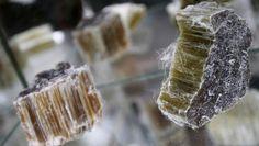 Amianto e scuole: l'asbesto è presente in 2400 edifici scolastici italiani