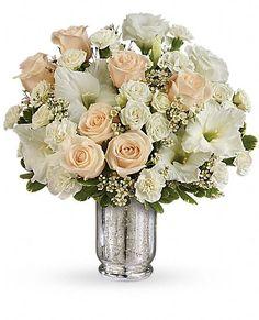 Full of love bouquet httppartyflowersdecoration full of love bouquet httppartyflowersdecorationframingham flowersfull of love bouquet 497871pprcid97point1 pinterest flowers flower mightylinksfo