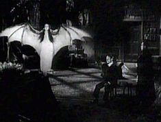 Classic Monster Movies, Classic Monsters, Vintage Horror, Vintage Cartoon, Silent Horror, Vintage Burlesque, Beautiful Dark Art, Most Haunted Places, Creatures Of The Night