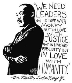 mlk quotes inspirational - mlk quotes + mlk quotes inspirational + mlk quotes for kids + mlk quotes motivation + mlk quotes love + mlk quotes wisdom + mlk quotes faith + mlk quotes education Peace Quotes, Wisdom Quotes, Quotes To Live By, Life Quotes, Qoutes, The Words, Black Lives Matter Quotes, Martin Luther King Quotes, Martin Luther King Speech