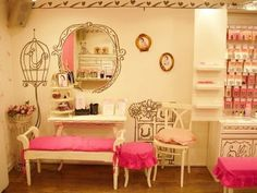etude house princess perfect store