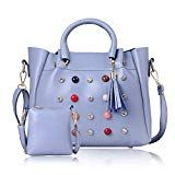 Luxury Fashion for Women Online Womens Fashion Stores, Fashion Women, Balenciaga City Bag, Luxury Bags, Crossbody Bag, Luxury Fashion, Shoulder Bag, Leather, Grey
