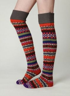 638870c7b38 41 Ideas for crochet socks free pattern knee highs ugg boots  boots  crochet