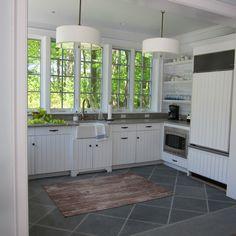 New England | Brooks and Falotico Associates Fairfield County Architects