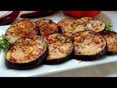 Alkaline Foods, Food Tasting, Greek Recipes, Zucchini, Biscotti, Sweet Home, Food And Drink, Vegetarian, Lunch