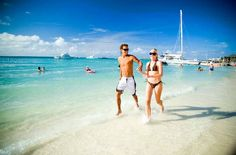 Aruba the Perfect Caribbean Honeymoon or Wedding Aruba Honeymoon, Caribbean Honeymoon, Honeymoon On A Budget, Affordable Honeymoon, Aruba Resorts, All Inclusive Honeymoon, Best Honeymoon Destinations, Aruba Aruba, Beach Vacations