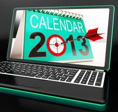 OBRIGAÇÕES FEDERAIS e TRABALHISTAS – prazo até 15/07   Blog Skill