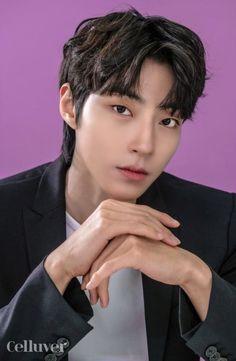 Korean Male Actors, Handsome Korean Actors, Korean Celebrities, Asian Actors, Celebs, Kdrama Actors, Cute Actors, Best Couple, Ulzzang Girl