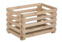 Astigarraga kit line Wooden Projects, Wooden Crafts, Popsicle Stick Crafts, Craft Stick Crafts, Etagere Cube, Pallet Boxes, Home Furniture, Outdoor Furniture, Basket Organization