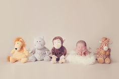 Rockville newborn photographer...love this shot!