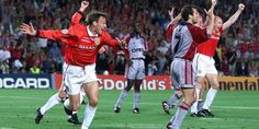 Manchester-United-Champions-League-Final-1999 cropped