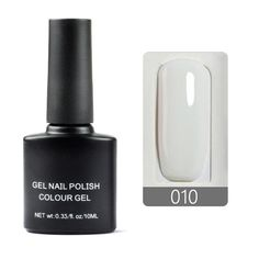 Item Type: Nail Gel Brand Name: Genailish Type: Gel Polish Quantity: Ingredient: Organic Texture NET WT: Model Number: Fake Gel Nails, Uv Gel Nails, Gel Nail Art, Gel Nail Polish Colors, Gel Color, Gel Polish, Nail Polishes, Fancy Nail Art, Minx Nails