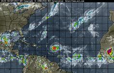 30 Best IRMA images in 2017   United states, Weather, Runway Intellicast Atlantic Satellite on eastern atlantic satellite, atlantic caribbean satellite, atlantic tropical satellite, atlantic basin satellite, north atlantic satellite, atlantic ocean satellite, atlantic weather satellite,