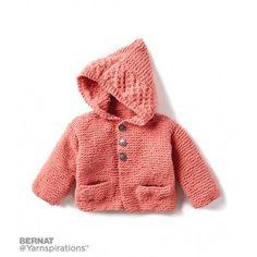 996b5d4e81fb 80 Best babies images