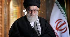 نائب رئيس مجلس الشورى الإيراني يكشف النقاب عن منح قاعدة همدان للروس | وكالة انباء الشرق العربي