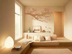 19 Astounding Japanese Interior Designs With Minimalist Charm
