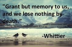 Condolences Quotes Brilliant Condolence Quote Sympathy Quote  Condolence Quotes  Pinterest .