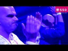 Aly & Fila and Roger Shah feat. Adrina Thorpe - Perfect Love - ASOT 550 + Lyrics