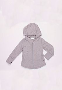 Peekaboo Beans Kids Clothing Review :: Lulumum Blog Kid Closet, Active Wear, Kids Outfits, Beans, Hoodies, Kids Clothing, Sweaters, Play, Clothes