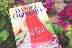 Book Review | A Formula da Saudade