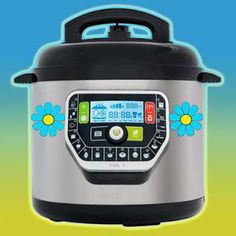 Nuggets de merluza y patata con Thermomix. Olla Gm G, Rice Cooker, Kitchen, Blog, Rica Rica, Instant Pot, Board, Gourmet, Model