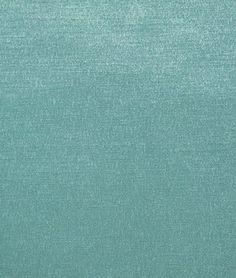 Pindler & Pindler Sateena Turquoise Fabric - $30.8 | onlinefabricstore.net