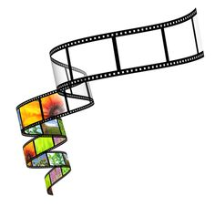 Find Filmstrip Object Isolated Over White stock images in HD and millions of other royalty-free stock photos, illustrations and vectors in the Shutterstock collection. Thousands of new, high-quality pictures added every day. Gifs, Pink And Green Wallpaper, Creator Studio, Graduation Project, Film Strip, White Stock Image, Scrapbooking, Art Drawings, Stencils