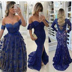 E aí madrinhas que amam azul, qual modelo 1,2 ou 3? . . #madrinhasdecasamento #vestidodemadrinha #operacaomadrinha #vestidodefesta #azul #amamosazul #blognoivasconectadas #noivasconectadas Prom Dresses, Formal Dresses, Formal Prom, Fez, Glamour, Photo And Video, Instagram, Womens Fashion, Chanel