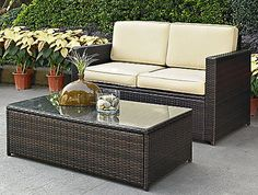 1000 Images About Outdoor Living On Pinterest Outdoor
