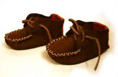 145e72ac8aa3 15 Best .baby moccasins images