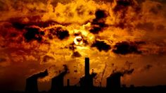 UK sees first day of power without old kingcoal | News | The Times & The Sunday Times