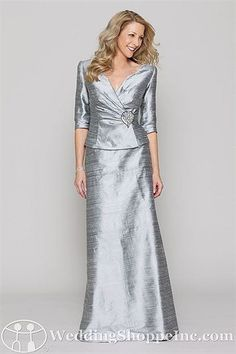 Order a Collection 20 2481 Mother of the Bride Dresses at The Wedding Shoppe today