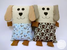 Softies, Doll Clothes, Projects To Try, Patches, Snoopy, Pillows, Sewing, Pattern, Animals