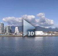 Creare panorami online con Dermandar.com