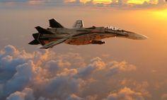 Macross Frontier VF-25